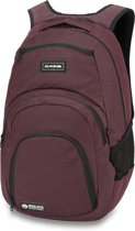 Dakine rugzak / backpack Campus 33L Taapauna - Met laptopvak (max 15 inch)