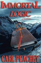 Immortal Logic