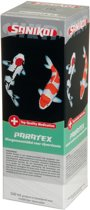 Sanikoi Paratex 500 ml Voor 10000 L Water - Visvoer