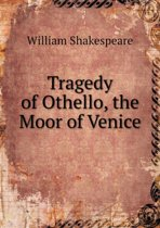 an analysis of the tragedy in othello by william shakespeare Tragedy of othello, the moor of venice by william shakespeare is one of the most enduring examples of tragedy in english literature edited byalvin kerman, the play outlines the fate of othello, who marries desdemona in secret to the displeasure of another of her suitors, roderigo.