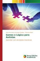 Games E Logica Para Autistas