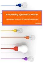 Handleiding systemisch werken