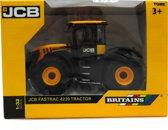 Britains JCB 4220 Fastrac Tractor
