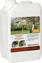 Dcm Tree-Shield Spray - Gewasbescherming - 3 l