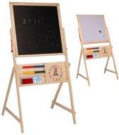 Schoolbord - Krijtbord