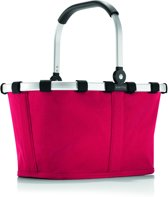Reisenthel Carrybag - Maat Xs Red