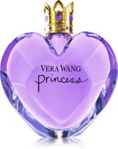 Vera Wang Princess Women - 50 ml - Eau de toilette
