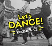 Lets Dance! - Rock N Roll