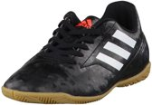 Adidas Performance Voetbalschoenen - core black/ftwr white/solar red