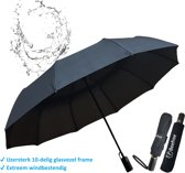 Beefree Automatische Stormparaplu - Paraplu – Auto