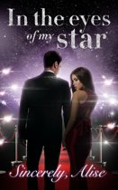 In the Eyes Of My Star
