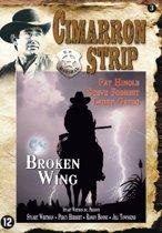 Cimarron Strip - Broken Wing (dvd)