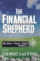 The Financial Shepherd