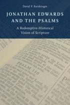 JONATHAN EDWARDS & PSALMS C