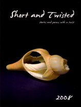 Short and Twisted 2008
