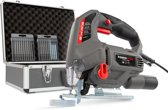 Powerplus POWESET3 Decoupeerzaag - 710 W - incl. 20 accessoires
