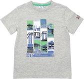 Jongens T-shirt