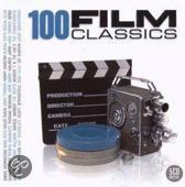 100 Film Classics