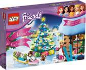 LEGO Friends Adventskalender 2012 - 3316
