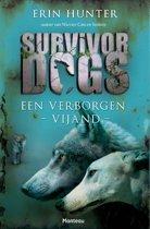 Survivor Dogs - Een verborgen vijand