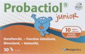Probactiol junior protect air 30 st
