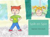 Spik en Spin