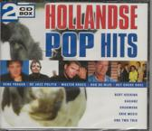 Hollandse Pop Hits