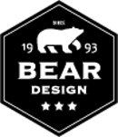 Beardesign Portemonnees
