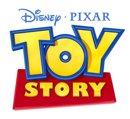 Toy Story™ Speelfiguren voor 5-6 jaar