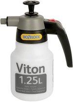 5102 Drukspuit Viton