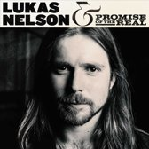 Lukas Nelson & The Promise Of Real
