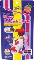 Hikari Staple Goldfish Baby 30 g