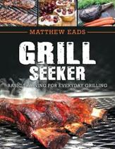 Grill Seeker