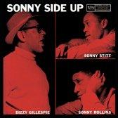 Originals - Sonny Side Up