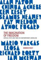 The Imagination Of Freedom