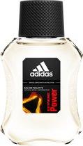Adidas Extreme Power for Men - 100 ml - Eau de toilette