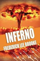 Inferno (the Drone Wars