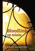 Bloedlink op missie