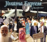 Jivatma Express - Jauvana - Double cd