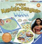 Ravensburger Mandala Designer® Disney Vaiana 2 in 1