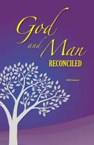 God and Man Reconciled