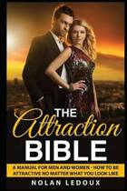 The Attraction Bible