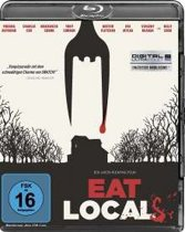 Eat Locals/Blu-ray