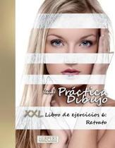 Pr ctica Dibujo - XXL Libro de ejercicios 6