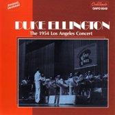 1954 Los Angeles Concert