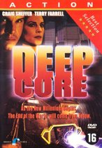 Deep Core (dvd)