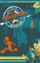 Comavirus