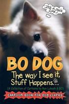 Bo Dog