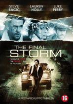 Final Storm, The (dvd)