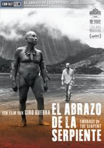 Embrace Of The Serpent (Aka El Abrazo De La Serpie